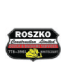 Roszko Construction