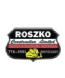 Roszko Construction
