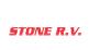 Stone RV