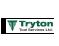 Tryton Tools