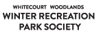 Whitecourt Woodlands Winter Recreation Park Society