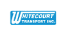 Whitecourt Transport