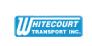 Whitecourt Transport